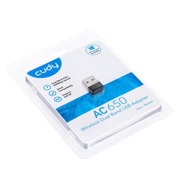 Wifi USB Adapter 3