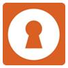 2 Factor Authentication Integration