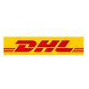 DHL Integration