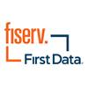 Fiserv First Data Integration