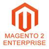 Magento 2 Enterprise Integration