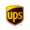 UPS Integration