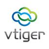 vTiger Integration