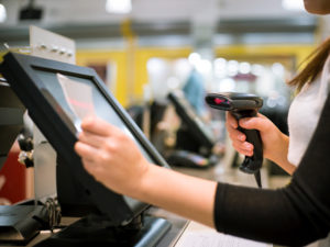 How Do You Define POS Trust Levels for Your Cashiers