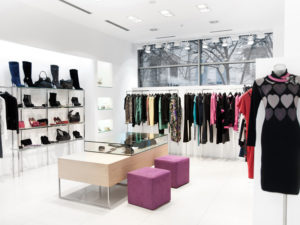 Ideas to Boost Sales in Retail